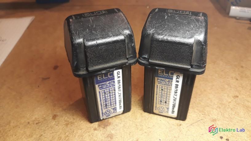 repasovany-akumulator-elca-pinc-07mh-zdvihacie-zariadenia-big-2