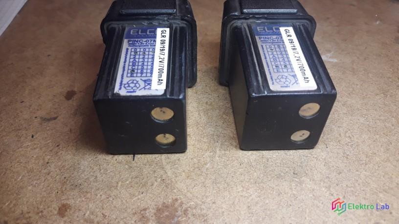 repasovany-akumulator-elca-pinc-07mh-zdvihacie-zariadenia-big-1