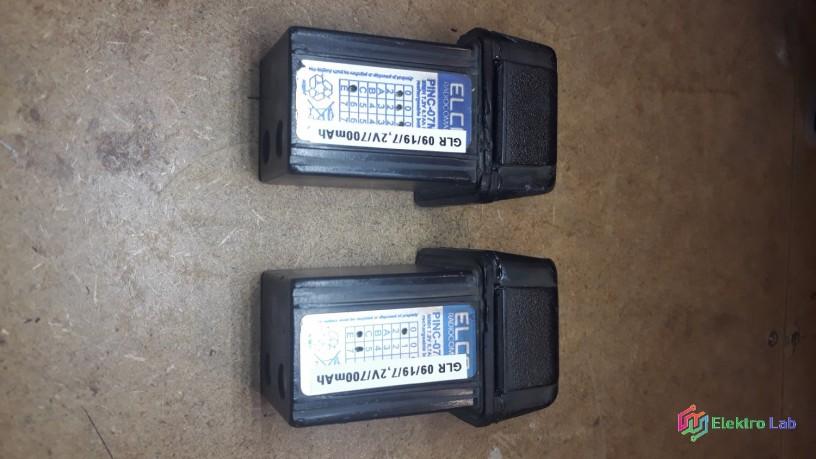repasovany-akumulator-elca-pinc-07mh-zdvihacie-zariadenia-big-0