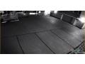 kamery-tubus-5mpx-kompatibilne-s-hikvision-dahua-nvr-onvif-small-0