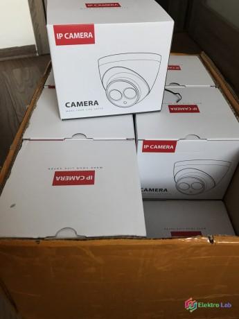 kamery-dahua-4mpx-turret-big-3