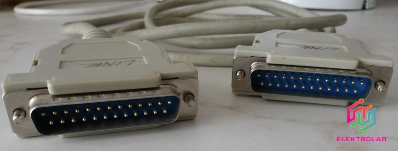 pc-kabel-db25-male-to-male-170cm-pre-lap-link-big-1