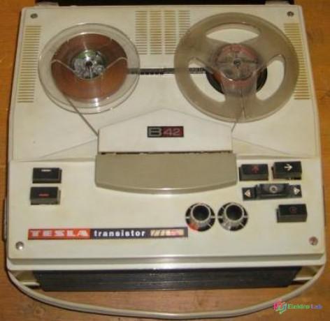 magnetofon-tesla-b-42-big-0