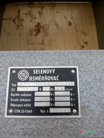 selenovy-usmernovac-big-1