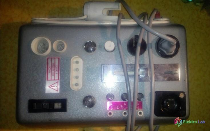 predam-pristroj-na-meranie-baterii-a-ziaroviek-big-0