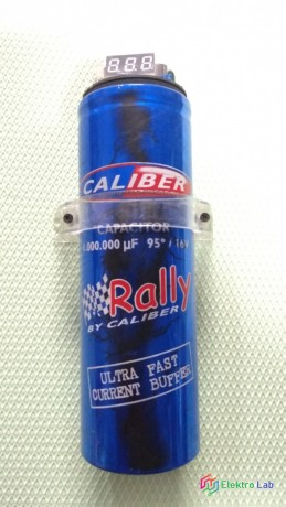 kapacitor-big-2