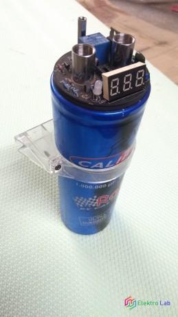 kapacitor-big-1