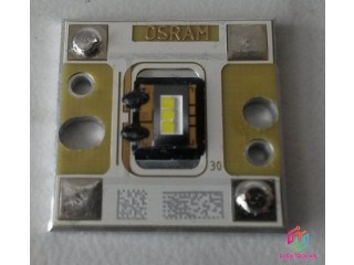 OSRAM LE UW U1A4, Square LED module 3-cell