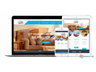 Výroba www stránok a e-commerce
