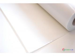 PTFE teflonová fólia