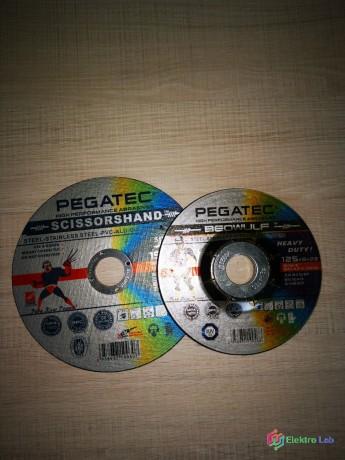 rezne-brusne-a-lamelove-disky-pegatec-big-3
