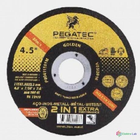 rezne-brusne-a-lamelove-disky-pegatec-big-0