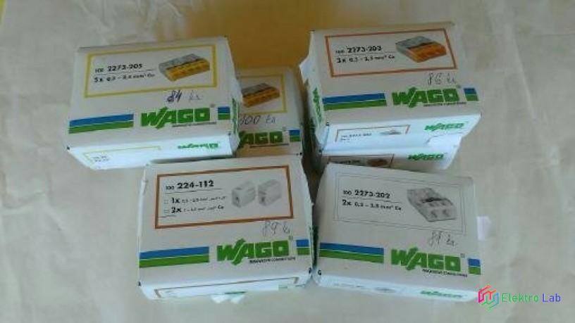 wago-svorky-big-0