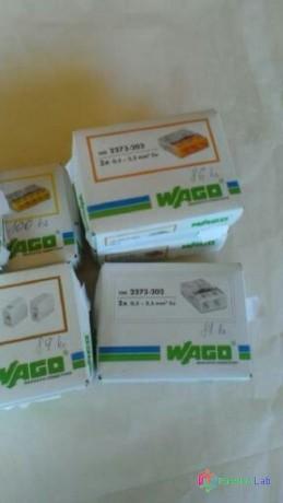 wago-svorky-big-2