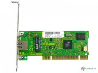 Sieťová karta 3COM905CX-TX-M