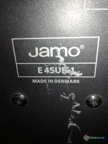 predam-subwoofer-jamo-home-cinema-e-4sub1-big-1