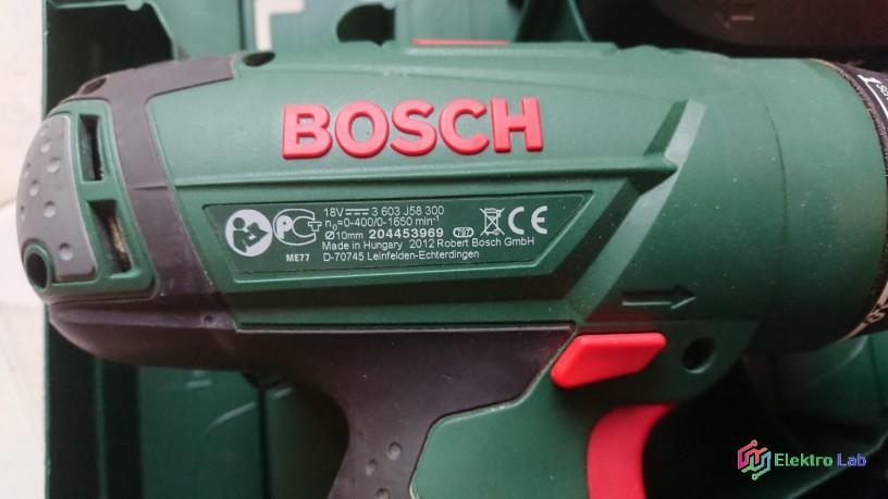 priklepove-vrtacie-skrutkovace-bosch-psb-18-li-2-big-3