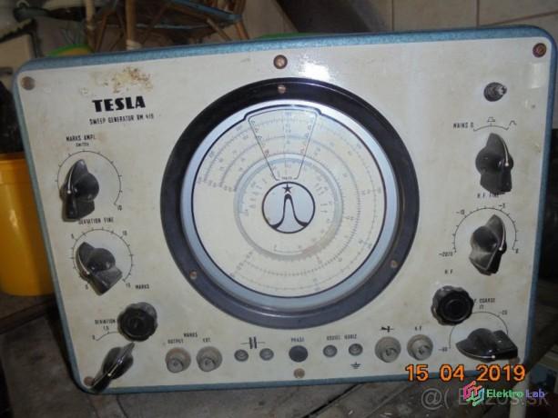 tesla-generator-bm-419-big-2