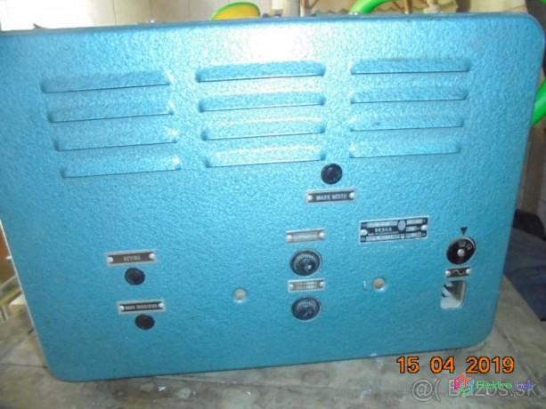 tesla-generator-bm-419-big-1
