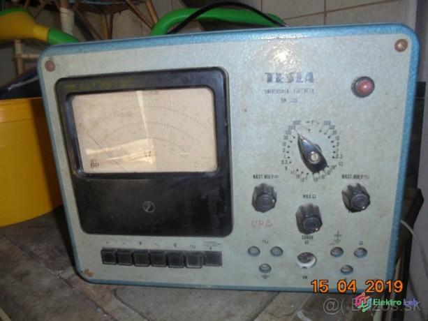 tesla-voltmeter-bm-388-big-1