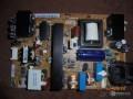 zdroj-do-tv-samsung-le-32c550-small-1
