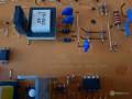 zdroj-z-tlaciarne-lexmark-e120n-24-v-3-a-small-4