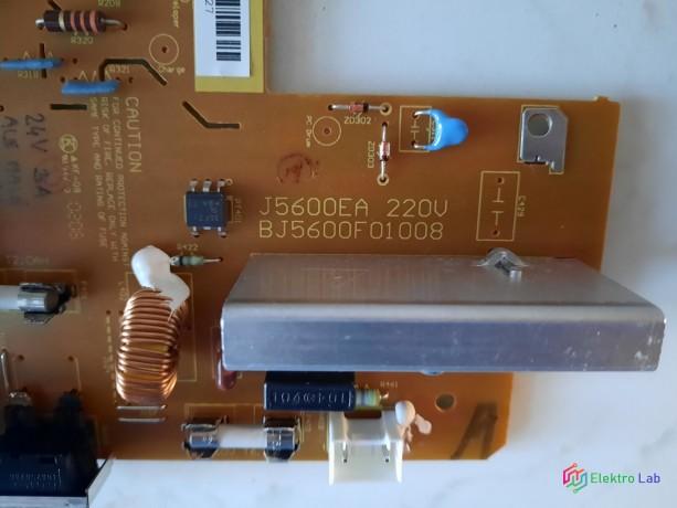 zdroj-z-tlaciarne-lexmark-e120n-24-v-3-a-big-3