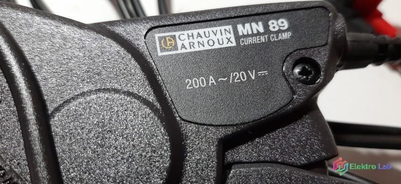 mn89-svorkovy-ampermeter-200ac-big-1