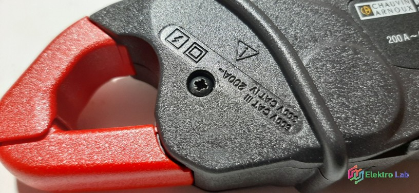 mn89-svorkovy-ampermeter-200ac-big-2