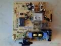 zdroj-z-lcd-monitora-acer-5v17a-12v12a-q-run-qpi-501-small-0