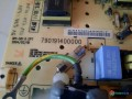 zdroj-z-lcd-monitora-acer-5v17a-12v12a-q-run-qpi-501-small-2