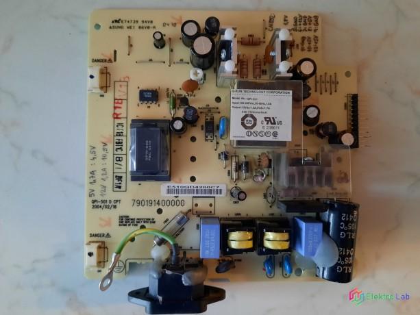zdroj-z-lcd-monitora-acer-5v17a-12v12a-q-run-qpi-501-big-0