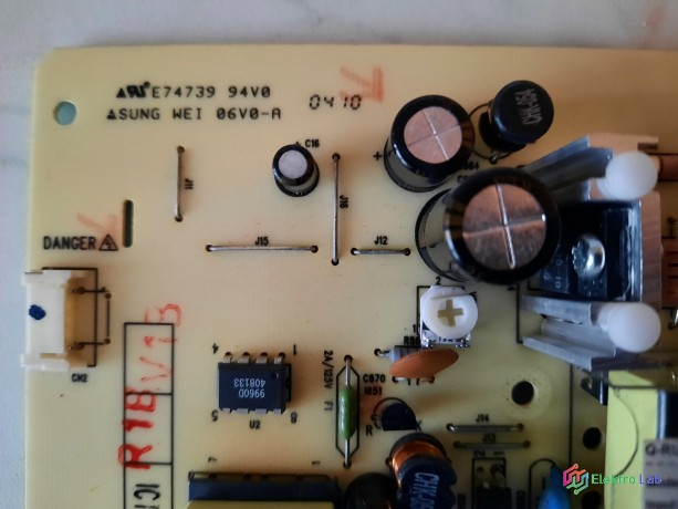 zdroj-z-lcd-monitora-acer-5v17a-12v12a-q-run-qpi-501-big-3