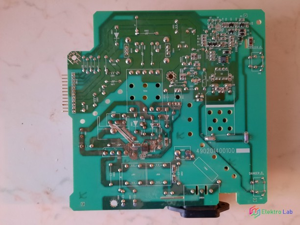 zdroj-z-lcd-monitora-acer-5v17a-12v12a-q-run-qpi-501-big-4
