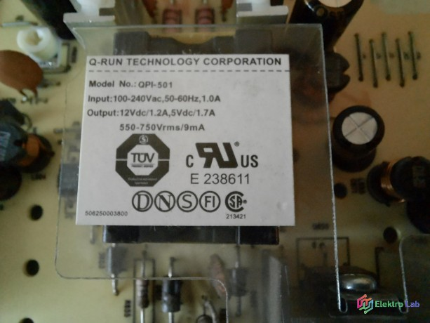 zdroj-z-lcd-monitora-acer-5v17a-12v12a-q-run-qpi-501-big-1