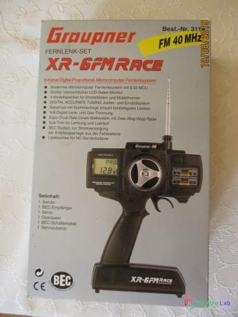 spickovy-rc-ovladac-pre-modely-aut-graupner-xr-6fmrace-big-0