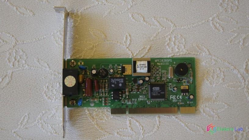 pci-karta-do-pc-2-x-telefonny-modem-rj-11-big-0