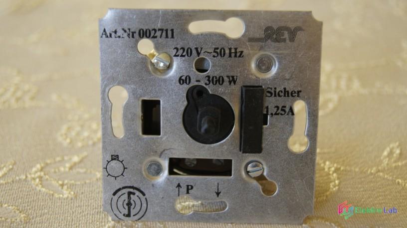 otocny-stmievac-osvetlenia-vde0875-do-krabice-od-vypinaca-big-5