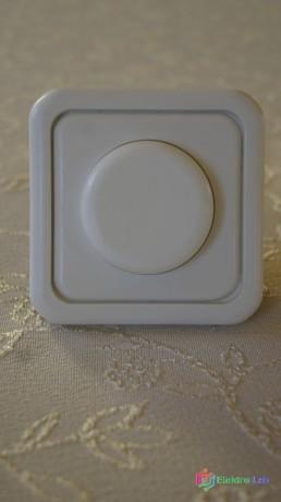 otocny-stmievac-osvetlenia-vde0875-do-krabice-od-vypinaca-big-0