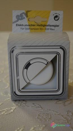 otocny-stmievac-osvetlenia-vde0875-do-krabice-od-vypinaca-big-1