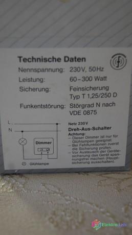 otocny-stmievac-osvetlenia-vde0875-do-krabice-od-vypinaca-big-2