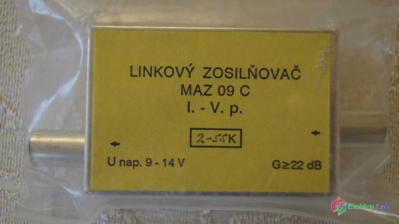 linkovy-zosilnovac-i-vpasmo-2-55-kanal-zosilnenie-22db-big-0