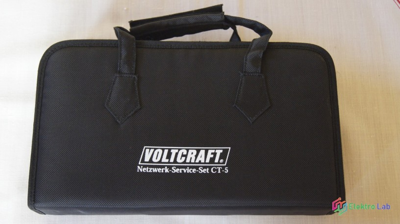 kit-na-servis-sieti-lan-ct-5-od-firmy-conrad-voltcraft-big-2