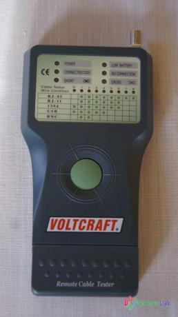 kit-na-servis-sieti-lan-ct-5-od-firmy-conrad-voltcraft-big-3
