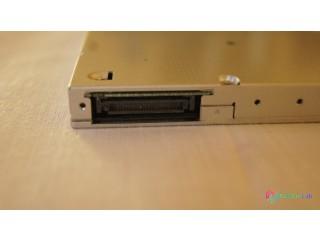 Slim DVD mechanika k NTB - Toshiba/Samsung TS-L632