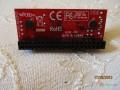 kvalitny-interny-prevodnik-do-skrine-pc-z-ide-na-sata-150-small-2