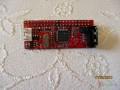 kvalitny-interny-prevodnik-do-skrine-pc-z-ide-na-sata-150-small-1