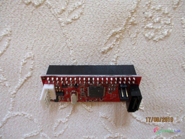kvalitny-interny-prevodnik-do-skrine-pc-z-ide-na-sata-150-big-3