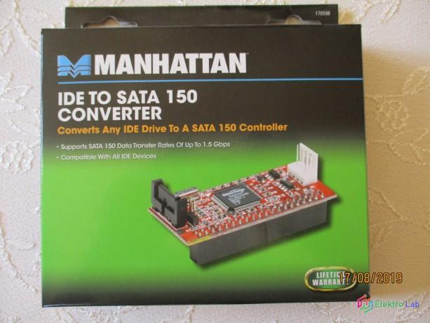 kvalitny-interny-prevodnik-do-skrine-pc-z-ide-na-sata-150-big-0