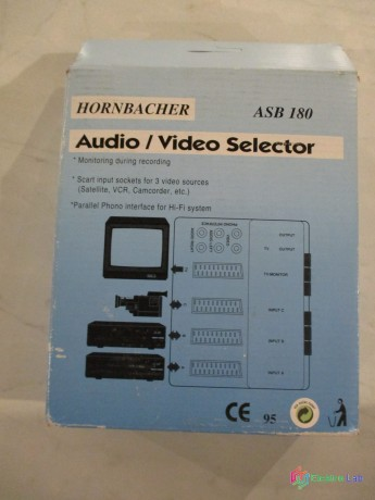 audiovideo-prepinac-4-x-scart-big-4